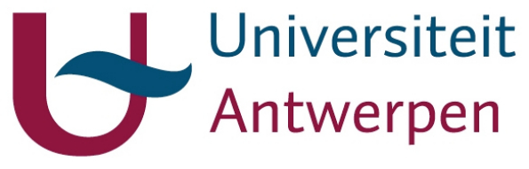 Universidad de Antwerp