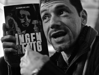 La novela latinoamericana después del Boom
