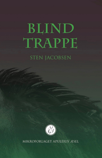 blind.trappe 350