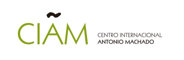 Centro Internacional Antonio Machado