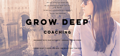 growdeepcoaching 400