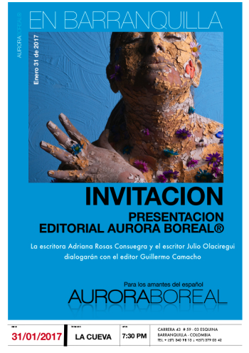 invitation cueva 350