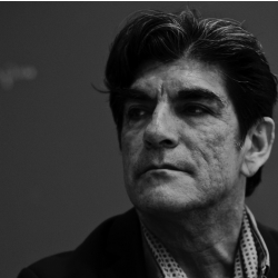 Claudio Cifuentes-Aldunate, Escritores chilenos de hoy: nombre y tendencias
