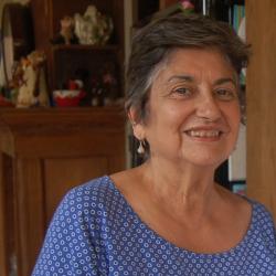 Fugas - Marta Aponte Alsina