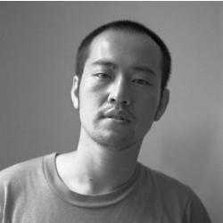 Selección de poemas de Minke Wang
