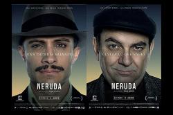 Neruda, de Pablo Larraín: biografía, verdad y ficción