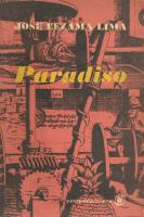 'Paradiso' (1966 - 2016), la obligación de escucharme