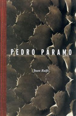 Un tal Pedro Páramo