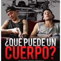 '¿Qué puede un cuerpo? ' - Argentina