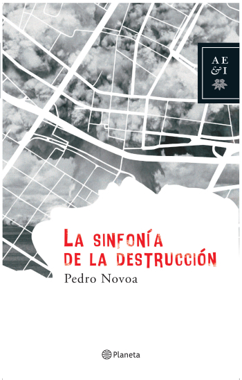 sinfonia destruccion 350