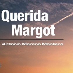 querida margot 250