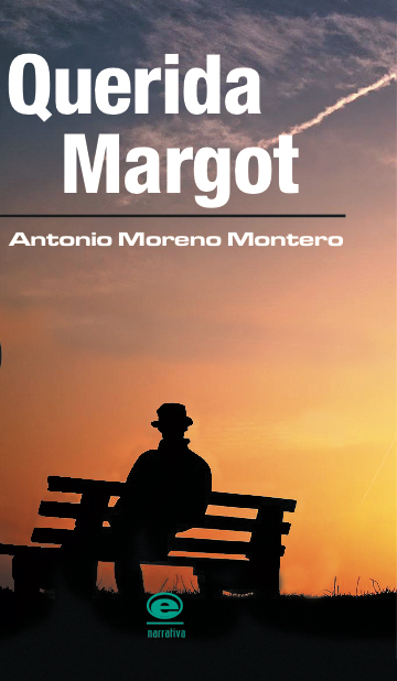 querida margot 360