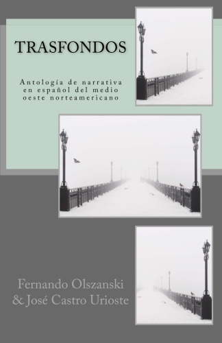 BookCoverImage