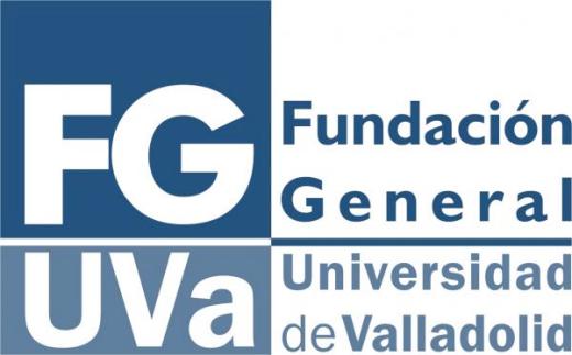 Facultad de Filosofía y Letras, Universidad de Valladolid