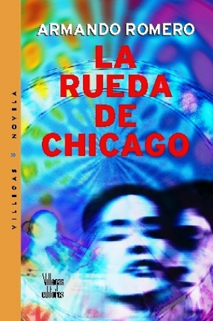 rueda_chicago_044