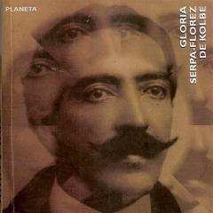 Me piden mis editores que les remita algunas páginas de crítica literaria sobre mi libro Todo nos llega tarde... Biografía de Julio Flórez para su ... - julio_florez_022