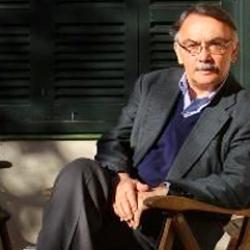 Seis preguntas a Eugenio Montejo