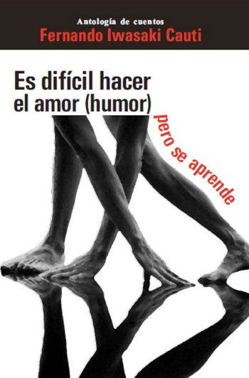 dificil hacer amor 350