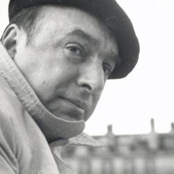'Neruda', de Pablo Larraín: biografía, verdad y ficción