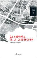 sinfonia destruccion 152