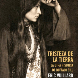 'Tristeza de la tierra' de Éric Vuillard