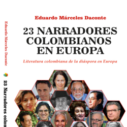 23 narradores colombianso 250