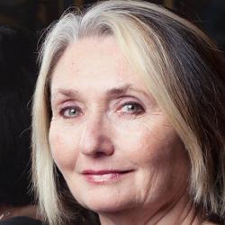'Pensar como performance' -  Entrevista con Diana Taylor