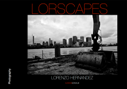 'Lorscapes'