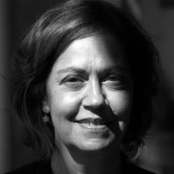 Poesía de María Clara González