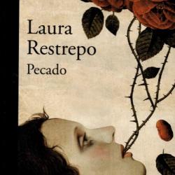 'Pecado' de Laura Restrepo