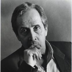Jorge Eduardo Eielson - Domingos de poesía