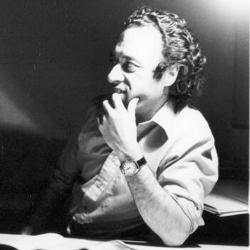 Enrique Lihn - Domingos de poesía