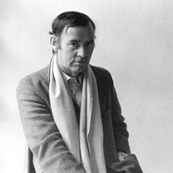 Jorge Teillier - Domingos de poesía