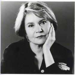 María Mercedes Carranza - Domingos de poesía