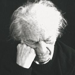 Nicanor Parra - Domingos de poesía