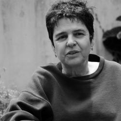 Paloma Pérez Sastre - Amor gato