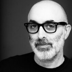 Eduardo Halfon Tenenbaum - 'Canción'