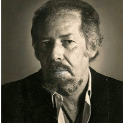 Héctor Viel Temperley - Domingos de poesía