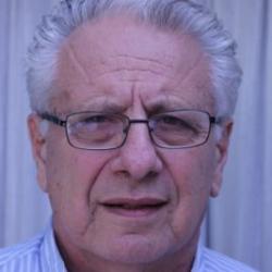 Raúl Brasca - Microficciones