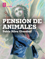 pension animales 152