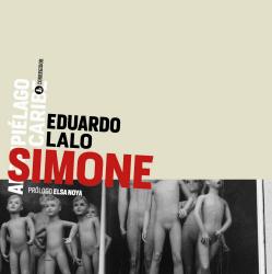 Eduardo Lalo y su Simone
