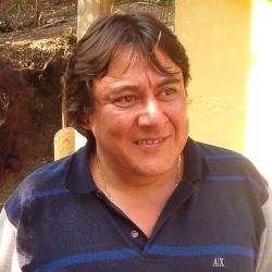 'La poción y otros relatos'