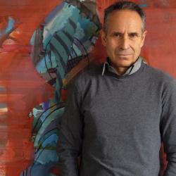 'Cajas-ambiente': participación más allá de la pintura