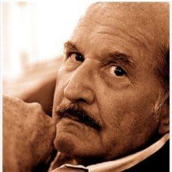 Carlos Fuentes en el umbral de las certezas: los 'Cuentos sobrenaturales'.