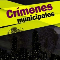 crimenes_municipales_001