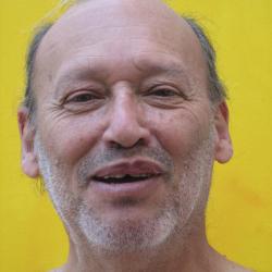 Diego Arango Arango