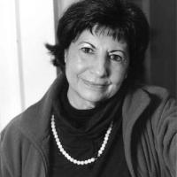 Maria Giacobbe a medio siglo de la aparición de Diario di una Maestrina